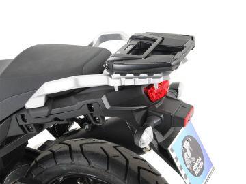 Easyrack Negro Suzuki V-Strom 650 from 2017