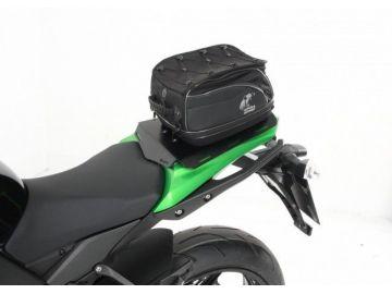 Soporte Sportrack Kawasaki Z 1000 SX desde año 2015