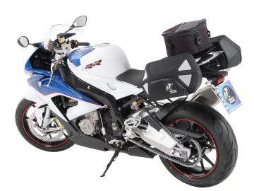 Sportrack para BMW S 1000 R y BMW S 1000 RR