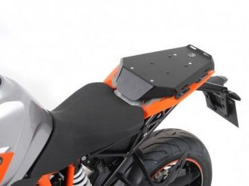 Parrilla Sportrack para KTM 1290 Super Duke 2016