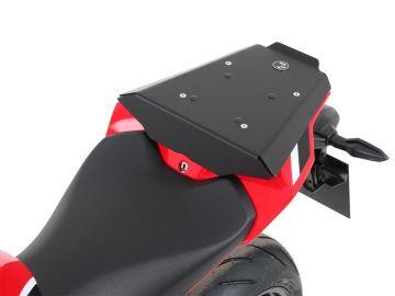 Sportrack negro Honda CBR 1000 RR Fireblade from 2017