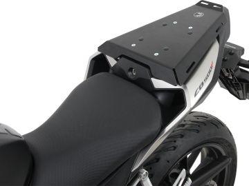 Sportrack para Honda CB 500 F (2019-)