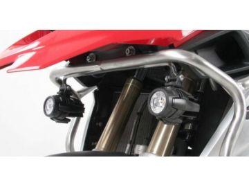 Soporte para las luces antiniebla originales de BMW