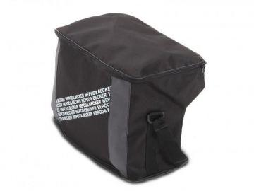 Bolsa interior para maleta Xplores Cutout 37L