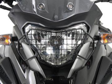 Protector de faros para BMW G 310 GS 2017