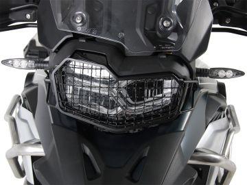 Protector de faro para BMW F 850 GS (2018)