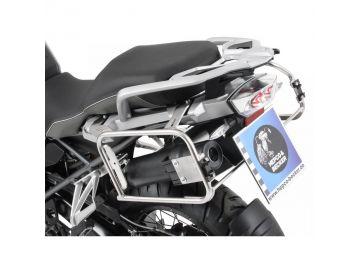 Caja de herramientas para el lateral para BMW R 1250 GS LC (2019-)