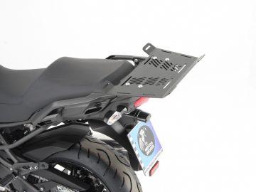 Ampliacion portamaletas para Kawasaki Versys 1000