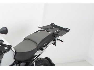 Extension Portamaletas para BMW R 1200 GS Adventure