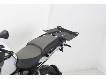 Extension Portamaletas para BMW R 1200 GS Adventure