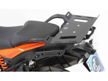 Extension para Porta maletas para KTM 1090 Adventure, KTM 1090 Adventure R, KTM 1050 Adventure