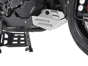 Placa de protección del motor Yamaha,XSR 900 ab Bj. 2016 Hepco&Becker