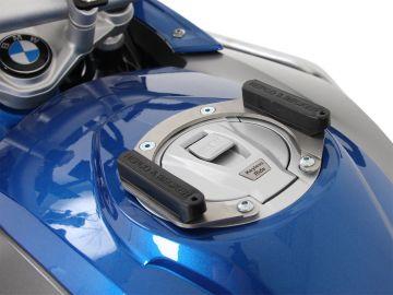 Anillo Lock-it para depósito BMW R1250R (2019-)