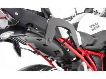 Soporte lateral C-Bow BMW R1250R (2019-)