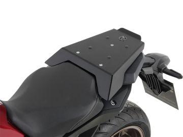Sportrack Honda CB650R (2019-)