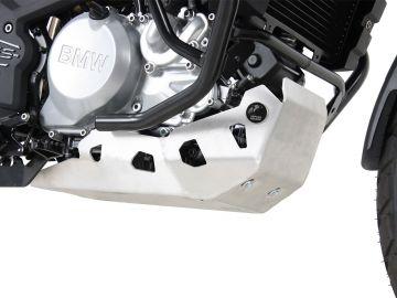 Cubrecarter para BMW G 310...