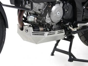 Cubrecarter para Suzuki DL...