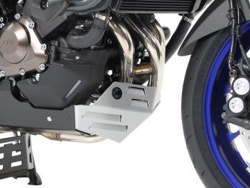 Cubrecarter para Yamaha...