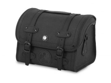 Smallbag Rugged Negro