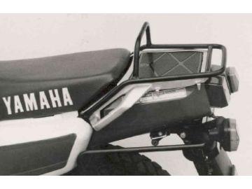 Yamaha XTZ 750 Super-Tènèrè...