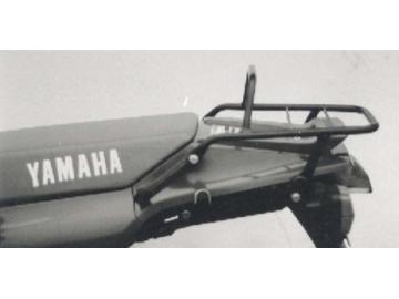 Yamaha XT 600E 90-94/600 K...