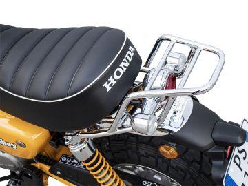 Soporte trasero para Honda...