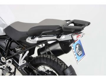 Defensas de motor BMW R1150GS HepcoBecker