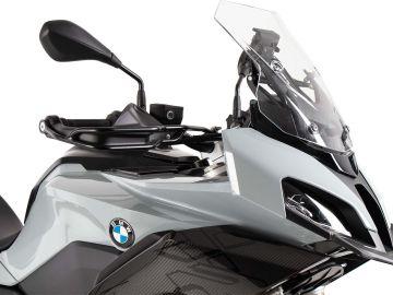 Protector de manos para BMW...