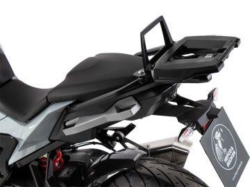 Soporte baúl moto Alurack...
