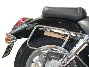 Soporte para bolsas Honda...