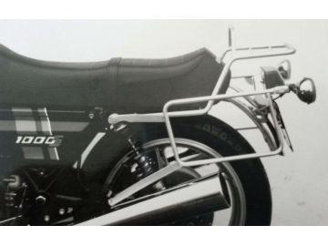 Portaequipajes Moto GuzziLe...