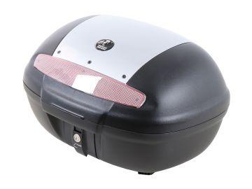 Baúl de moto Journey 50 -...