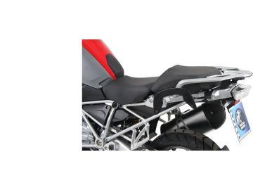 Soporte C-Bow para BMW R...