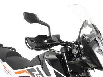 Protector de manos para KTM...