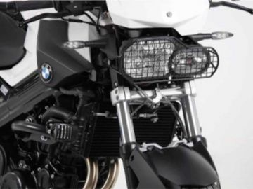 Protección de faro para BMW...