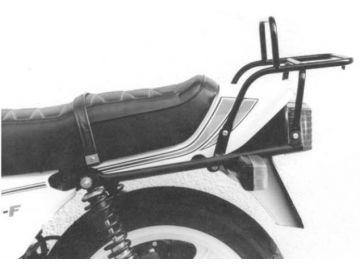 Portaequipajes Honda CB 750...