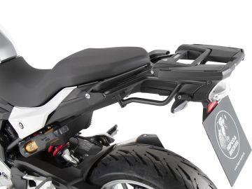 Soporte baúl moto Easyrack...