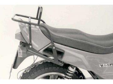 Portaequipajes Moto GuzziV...
