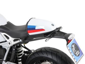 Asidero pasajero moto para...