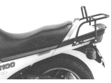 Portaequipajes Yamaha FJ...