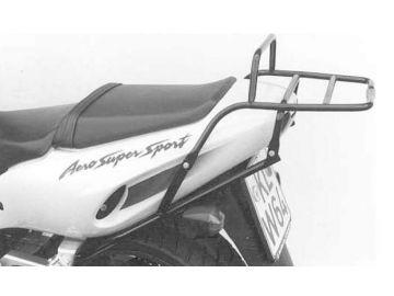 Portaequipajes Yamaha YZF...