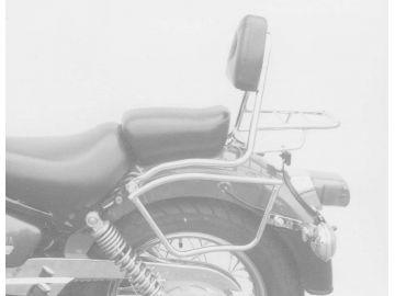 Soporte para bolsas Yamaha...