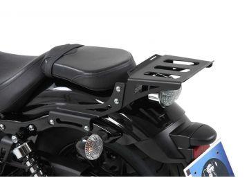 Portaequipajes Yamaha XV...