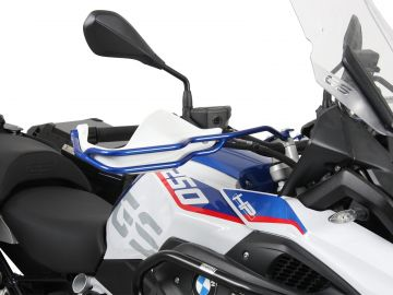 Defensas de manillar para BMW R 1200 GS Adventure (2014- )