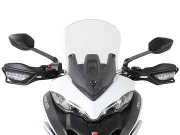 Set de protege manos para Ducati Multistrada 1200 / S (2015-)