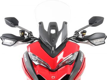 Defensas de manillar para Ducati Multistrada 1260 / S (2018-)