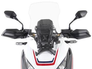 Defensas de manillar para Honda X-ADV (2017-)