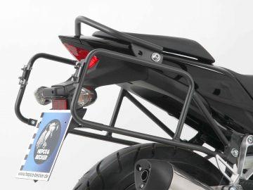 Asideras de pasajero para Honda CB 500 X (2019-)