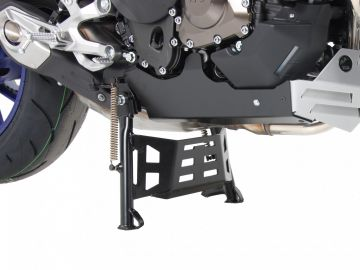 Caballete central para Yamaha MT-09 SP (2018-)