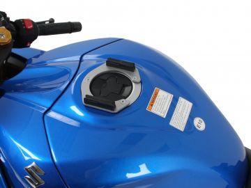 Anillo de tanque sistema Lock-it para Suzuki GSX-R 1000/R (2017-)